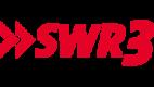 sponsorteWD_0001_SWR3