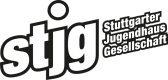 stjg_r_w